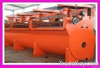 Flotation column / Lead flotation machine / Tin ore flotation separato