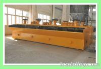 Forestry flotation tire / Flotation separation equipment / Flotation m
