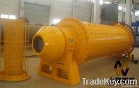cement ball milling / ball mill chocolate / energy-saving ball mill ma