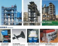Stable Operation Sand Chain Bucket Elevator