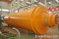 cement mill grinding ball / ball mill equipment / fly ash ball mill