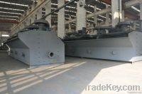 flotation cell price / copper ore flotation machine / ore flotation eq
