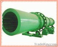 rotary dryer / rotary dryer plant / rotary dryer Manufacturers