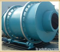 rotary dryer Suppliers / rotary dryers design / rotary dryer Incinerat