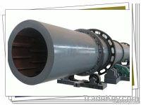 Rotary drying machine / Coal rotary dryer / Rotary dryer design