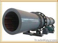 Rotary drum dryer / Dryer Machine / Rotary driers