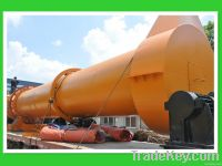 rotary dryer dryer / rotary dryers / rotary dryer