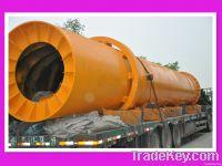 rotary dryer dryer / Rotary dryer price / Sand rotary dryer