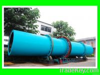 Cement rotary dryer / Cement plant dryer / Rotate dryer