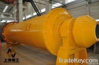 ceramic ball mill price / ball mill for coal / glass powder ball mill
