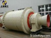 ceramics ball mills / ball mill for grinding gold ore / grate ball mil