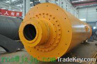 china cement ball mill / ball mill for mining / grinding ball mill pri