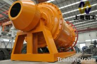 grate discharge ball mill / ball mill for sale / grinding machine ball