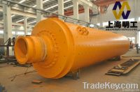 ball mill for stone grinding / mill steel ball / grinder ball mill