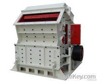 hot selling hammer crusher / hammer mill wood crusher