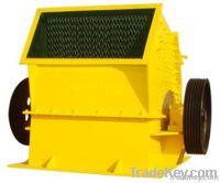 china stone hammer crushers / hammer crusher for wood