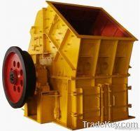 limestone hammer crusher machine / high quality hammer mill crusher