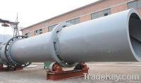 rotary dryer / Mining rotary dryer / Cement rotary dryer