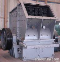 sawdust hammer crusher / portable hammer crusher