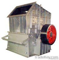 hammer wood chips crusher / wheat hammer crusher