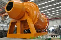grinding balls for ball mill / ball mill grinding / high capacity ceme