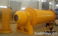 grinding media for ball mill / ball mill grinding machine / high effic