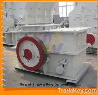 reversible impact hammer crusher / hammer crusher wear parts / the ham