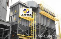 cyclone dust collector for wood / vacuum dust collector hose