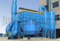 Dust collector/Industrial dust collector