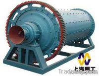 high pressure ball mill / ball mill manufacturer / intermittence ceram