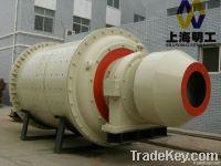 hot selling ball mill / ball mill mining / kaolin ball mill