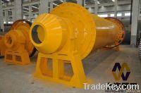 iron ball mill / ball mill plant / laboratory ball mill price
