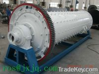 iron ore grinding ball mill / ball mill plants / laboratory cement bal