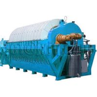 Mineral filter/Filtering machine