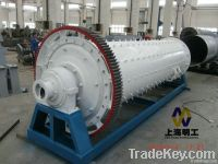 lead oxide ball mill / ball mill with iso certificate / marble ball mi