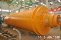 liner for ball mill / ball mill working principle / mill ball