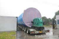 kilning equipment / rotary kiln / hoffman kiln equipments