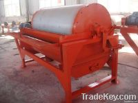 support roller for rotary kiln / rotary kiln / rotary kiln for lime
