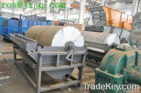 efficient magnetic separator / hematite iron ore magnetic separator /
