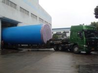cement rotary kiln in preferential price/ ceramic sand rotary      kiln / rotary kiln