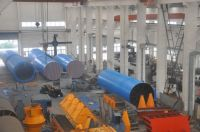Kiln in cement industry / Rotary kiln cement / Cement kiln fuel
