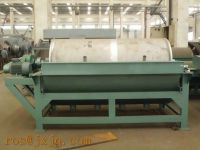 magnetic separator drum / magnetic iron separators / magnetic separation plant