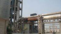 300-6000 ton clinker per day new turnkey project cement plant