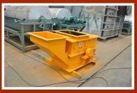 box hammer crusher / hammer crusher for hard stone / limestone hammer crusher machine