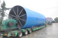 shuttle kiln / gas kiln burner / rotary kiln
