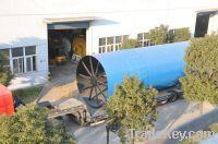 timber drying kiln / pengertian alat rotary kiln / rotary kiln