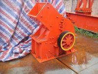 coal gangue hammer crusher / hammer crusher parts / hot sales hammer crusher