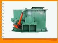hammer sheet crusher / hammer crusher price / high quality ring hammer crusher