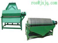 magnetic separator price / magnetic separator for kaolin / magnet n42 for separator