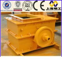 mining hammer crusher / hammer sheet crusher / hammer wood crusher